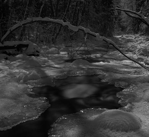 Öine jõgi